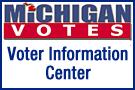 Michigan Votes - Voter Information Center.
