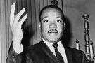 MLK at WMU