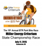 miller energy criterium flyer