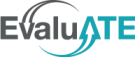 EvaluATE logo