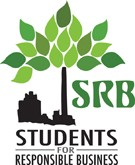 Students for Responsible Business