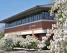 Photo of Schneider Hall