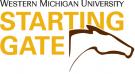 Starting Gate logo