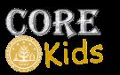 Core Kids logo