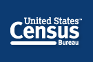 U.S. Census Bureau sources