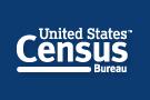 U.S. Census Bureau sources