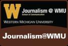 Journalism at WMU