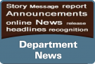 Stories, announcements, reports