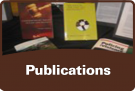 Textbooks published by WMU sociology faculty