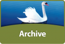 Archive of congress programs