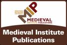Medieval Institute Publications logo