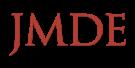 Journal of MultiDisciplinary Evaluation logo