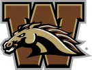 WMU Bronco athletics.