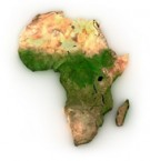 Photo of Africa