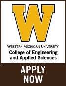 Apply to WMU