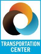 transportation center