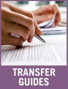 transfer guides