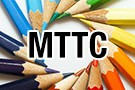 Get MTTC practice and preparation help
