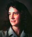 Photo of Georgia Metcalfe