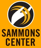 Sammons Center logo